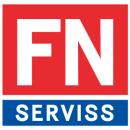 logo-fn-serviss